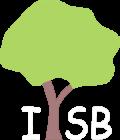 isb-logo300x350-w